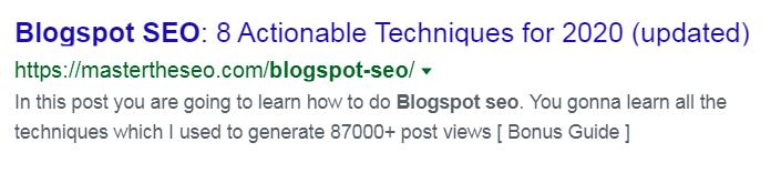 blog-post-description